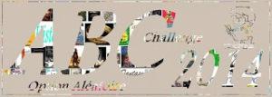 challenge ABC 2014